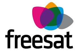 freeSAT � ����� ������ �������� HD