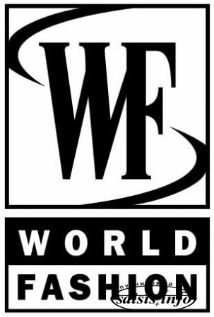 World Fashion Channel HD �������� tp �� 13�E