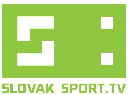 freeSAT ��������� Slovak Sport HD �� ����������� �������