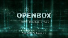 Обзор Openbox S3 mini HD