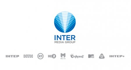 Ланет отключил каналы Inter Media Group