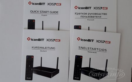 Сравнение Skyway Play, iconBIT XDS74K и Rombica Smart Box Ultra HD v003