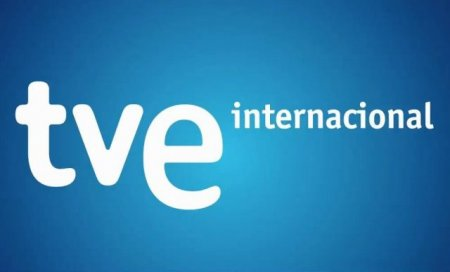 TVE Internacional HD и Canal 24 Horas HD скоро на 13E